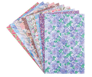 Rice Paper - Pack of 10