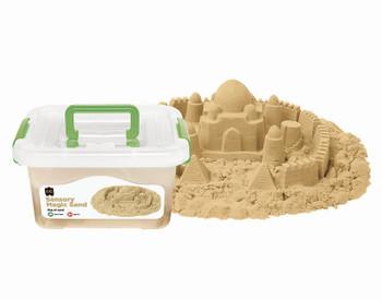 Sensory Magic Sand 5kg - Natural