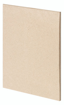 Sketch Pad - Kraft Paper (20.5 x 29.5cm)
