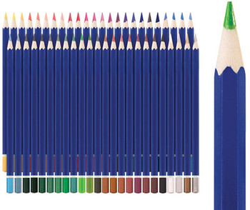 Primecolours - Drawing Pencils (Box of 48)