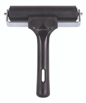 Rubber Lino Roller - Hard (100mm)
