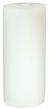 Foam Roller Refills - 85mm (Pack of 5)
