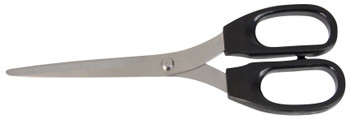 Basics Zart Scissors (170mm)