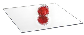 Mirror - 120 x 120mm (Pack of 10)