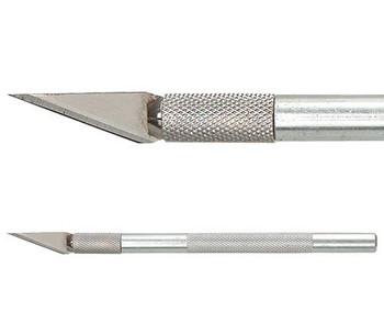 Precision Knife #111