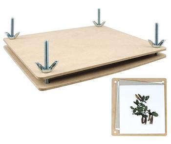 Flower Press Kit (168 x 160cm)