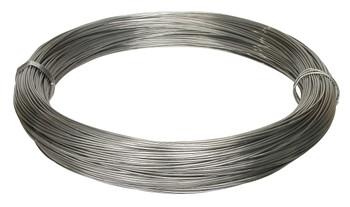 Armature Wire - 1.5mm x 175m