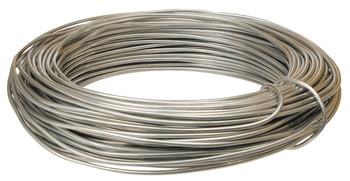 Armature Wire - 3mm x 50m