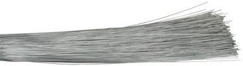 Florist Wire 45cm 2.5kg