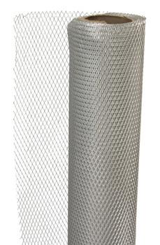 Flex-it Mesh 50cm x 3m