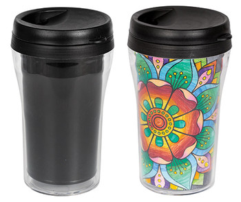 Design Your Own Sip Cup - 280ml