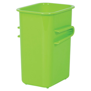 Connector Tubs - Lime