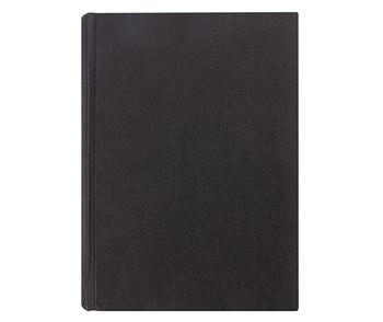 Mixed Media Paper Book A5