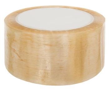 Packaging Tape - 48mm x 75m (Clear)