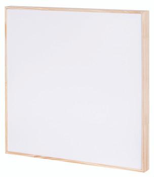 Liquid Art Board - 45.7 x 45.7cm