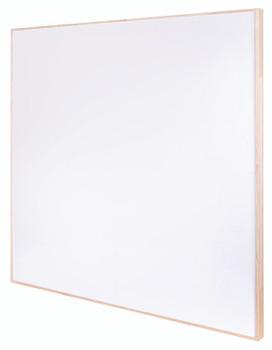 Liquid Art Board - 76.2 x 76.2cm
