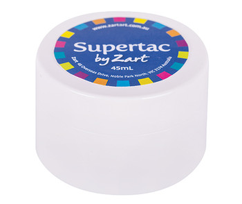 Supertac Glue - 45ml