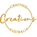 Crafting Creations