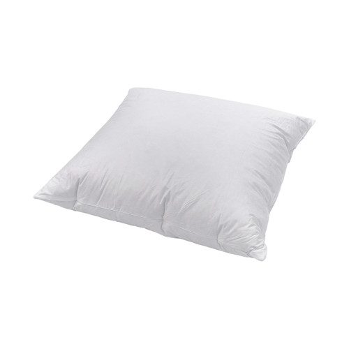 3 Chamber Pillow small