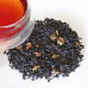Market Spice Black Loose Leaf Tea