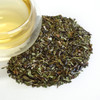 Casablanca Twist Green Loose Leaf Tea