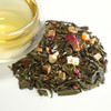 Organic Passion Fruit Loose Leaf Tea