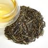Vanilla Green Loose Leaf Tea