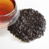 Pu-Erh Hazelberry Black Loose Leaf Tea