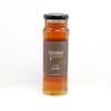Bourbon Tupelo Honey