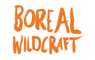 BOREAL WILDCRAFT
