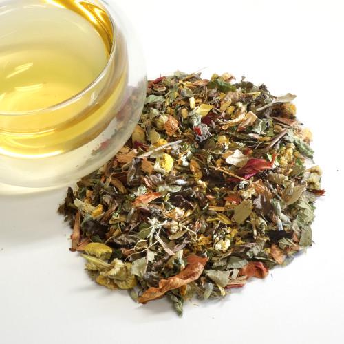 Detox Organic (Well-Being)
