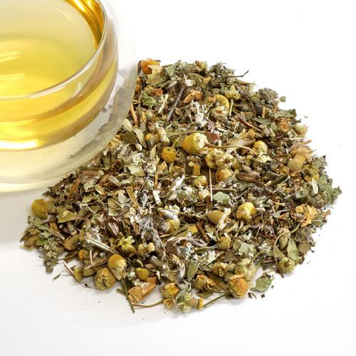Dreamtime Organic Wellness Herbal Tea