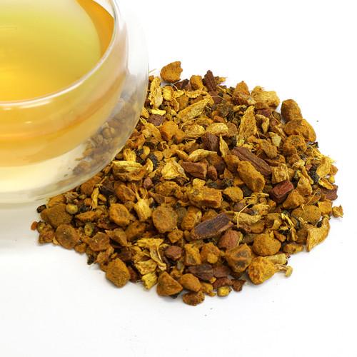Golden Potion Herbal