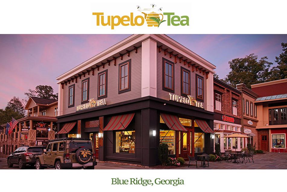 tupelo-front-contact.jpg