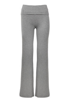 Witjuti Women's 'Kalina' Lounge / Yoga Pants - REGULAR