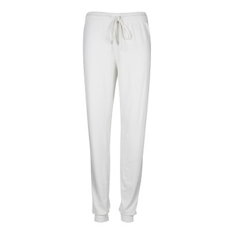 Women's 'Birik' Drawstring Pants