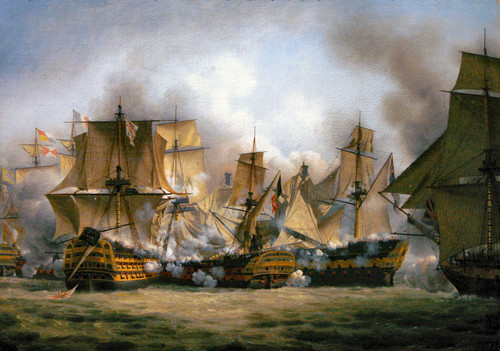 250 Restored Battle Lithographs & Paintings to Print, Frame, Sell!