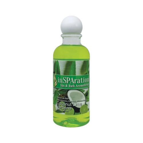 Fragrance 9oz COCONUT LIME VERBENA