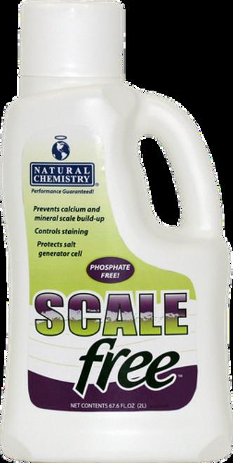 Pool Scalefree™ - 2L