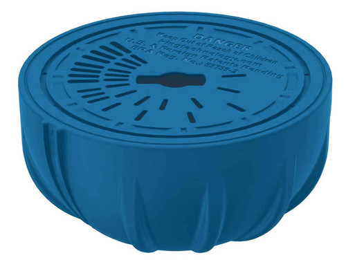 Flippin FROG® Chlorine Replacement Cartridge
