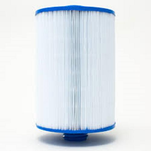Unicel 6CH-940 Filter
