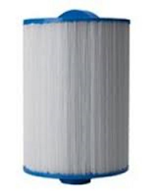 Unicel 7CH-322 Filter