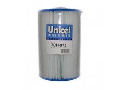 Unicel 7CH-975 FIlter