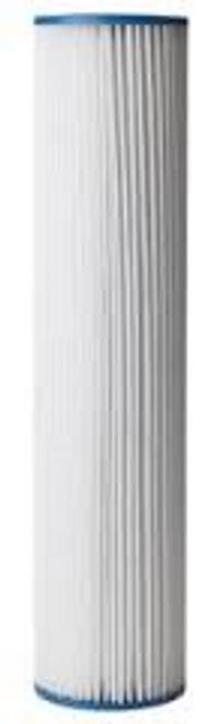 Unicel C-2302 Filter