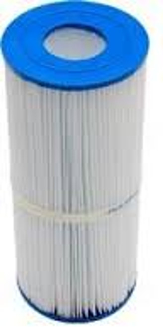 Unicel C-4305 Filter