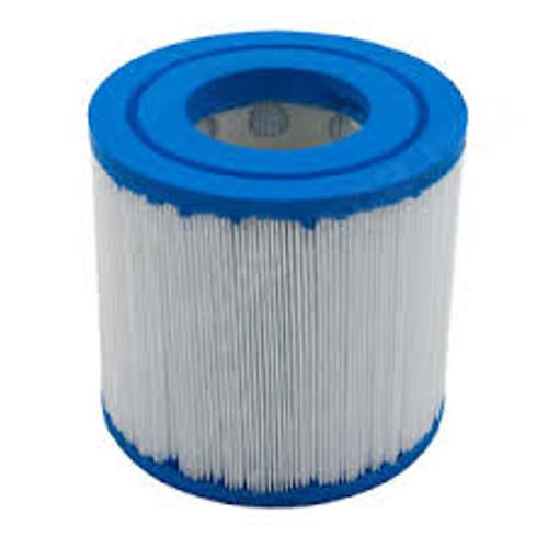 Unicel C-4310 Filter
