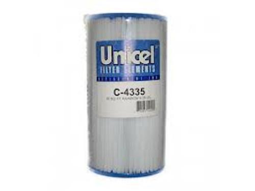 Unicel C-4335 Filter