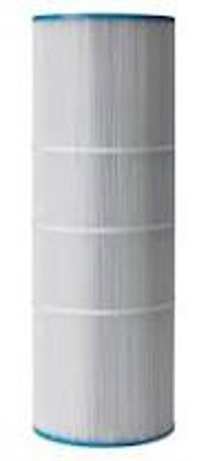 Unicel C-5434