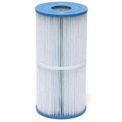 Unicel C-5624 Filter