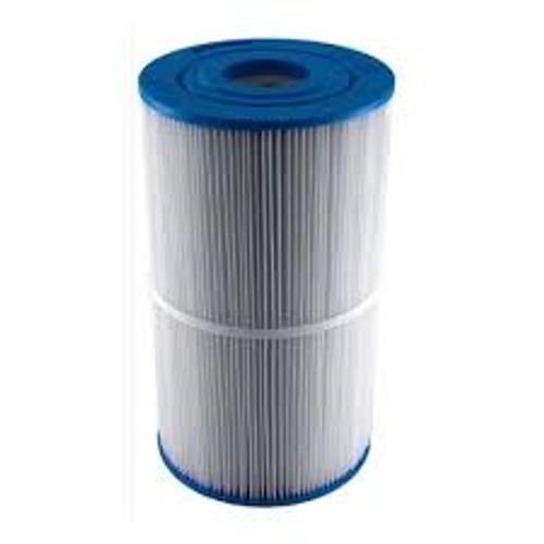 Unicel C-6430 Filter